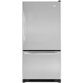 Whirlpool Refrigerator
